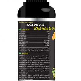 ROOTS-DRY-CARE.2